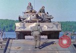 Image of Military Police United States USA, 1976, second 43 stock footage video 65675061450