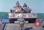 Image of Military Police United States USA, 1976, second 45 stock footage video 65675061450