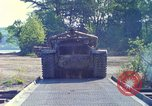 Image of Military Police United States USA, 1976, second 54 stock footage video 65675061450