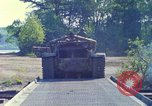 Image of Military Police United States USA, 1976, second 55 stock footage video 65675061450