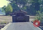 Image of Military Police United States USA, 1976, second 56 stock footage video 65675061450