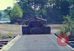 Image of Military Police United States USA, 1976, second 57 stock footage video 65675061450
