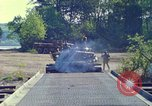 Image of Military Police United States USA, 1976, second 59 stock footage video 65675061450