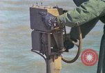 Image of Military Police United States USA, 1976, second 7 stock footage video 65675061452