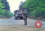 Image of Military Police United States USA, 1976, second 18 stock footage video 65675061452