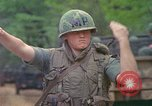 Image of Military Police United States USA, 1976, second 30 stock footage video 65675061452