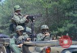 Image of Military Police United States USA, 1976, second 32 stock footage video 65675061452