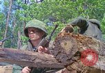 Image of Military Police United States USA, 1976, second 37 stock footage video 65675061452