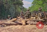 Image of Military Police United States USA, 1976, second 39 stock footage video 65675061452