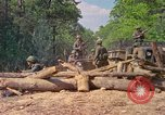 Image of Military Police United States USA, 1976, second 43 stock footage video 65675061452