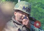 Image of Military Police United States USA, 1976, second 45 stock footage video 65675061452