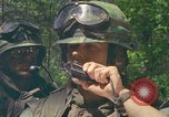 Image of Military Police United States USA, 1976, second 48 stock footage video 65675061452