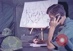 Image of Military Police United States USA, 1976, second 51 stock footage video 65675061452