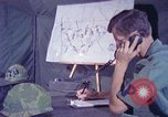 Image of Military Police United States USA, 1976, second 52 stock footage video 65675061452