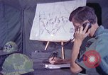 Image of Military Police United States USA, 1976, second 53 stock footage video 65675061452