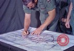 Image of Military Police United States USA, 1976, second 62 stock footage video 65675061452