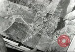 Image of Allied Major General Cassino Italy, 1944, second 1 stock footage video 65675061463
