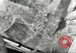 Image of Allied Major General Cassino Italy, 1944, second 2 stock footage video 65675061463
