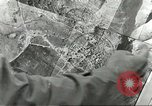 Image of Allied Major General Cassino Italy, 1944, second 4 stock footage video 65675061463