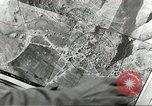 Image of Allied Major General Cassino Italy, 1944, second 9 stock footage video 65675061463