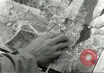 Image of Allied Major General Cassino Italy, 1944, second 13 stock footage video 65675061463
