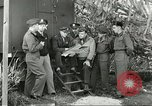 Image of Allied Major General Cassino Italy, 1944, second 38 stock footage video 65675061463