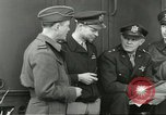 Image of Allied Major General Cassino Italy, 1944, second 52 stock footage video 65675061463