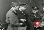 Image of Allied Major General Cassino Italy, 1944, second 53 stock footage video 65675061463