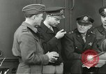 Image of Allied Major General Cassino Italy, 1944, second 57 stock footage video 65675061463