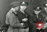 Image of Allied Major General Cassino Italy, 1944, second 60 stock footage video 65675061463