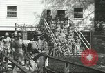 Image of Women's Army Corps Fort Oglethorpe Georgia USA, 1941, second 1 stock footage video 65675061469