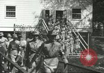 Image of Women's Army Corps Fort Oglethorpe Georgia USA, 1941, second 3 stock footage video 65675061469