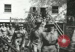 Image of Women's Army Corps Fort Oglethorpe Georgia USA, 1941, second 4 stock footage video 65675061469