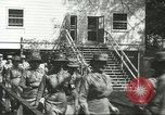 Image of Women's Army Corps Fort Oglethorpe Georgia USA, 1941, second 14 stock footage video 65675061469