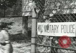Image of Women's Army Corps Fort Oglethorpe Georgia USA, 1941, second 16 stock footage video 65675061469