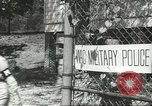 Image of Women's Army Corps Fort Oglethorpe Georgia USA, 1941, second 18 stock footage video 65675061469