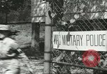 Image of Women's Army Corps Fort Oglethorpe Georgia USA, 1941, second 20 stock footage video 65675061469
