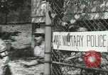 Image of Women's Army Corps Fort Oglethorpe Georgia USA, 1941, second 21 stock footage video 65675061469