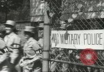Image of Women's Army Corps Fort Oglethorpe Georgia USA, 1941, second 22 stock footage video 65675061469