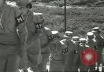 Image of Women's Army Corps Fort Oglethorpe Georgia USA, 1941, second 23 stock footage video 65675061469