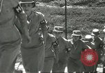 Image of Women's Army Corps Fort Oglethorpe Georgia USA, 1941, second 24 stock footage video 65675061469