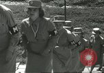 Image of Women's Army Corps Fort Oglethorpe Georgia USA, 1941, second 27 stock footage video 65675061469