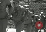 Image of Women's Army Corps Fort Oglethorpe Georgia USA, 1941, second 28 stock footage video 65675061469