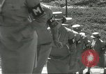 Image of Women's Army Corps Fort Oglethorpe Georgia USA, 1941, second 31 stock footage video 65675061469