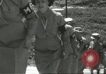 Image of Women's Army Corps Fort Oglethorpe Georgia USA, 1941, second 32 stock footage video 65675061469