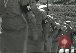 Image of Women's Army Corps Fort Oglethorpe Georgia USA, 1941, second 33 stock footage video 65675061469