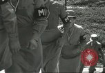 Image of Women's Army Corps Fort Oglethorpe Georgia USA, 1941, second 34 stock footage video 65675061469