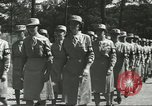 Image of Women's Army Corps Fort Oglethorpe Georgia USA, 1941, second 37 stock footage video 65675061469