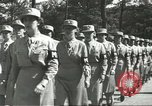 Image of Women's Army Corps Fort Oglethorpe Georgia USA, 1941, second 39 stock footage video 65675061469