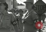 Image of Women's Army Corps Fort Oglethorpe Georgia USA, 1941, second 53 stock footage video 65675061469